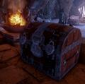 Inquisition-Storage.png