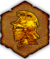 Эскиз шлема 1 (иконка)