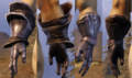 Barbed fists gloves awakening.png