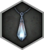 Common Amulet Icon 3
