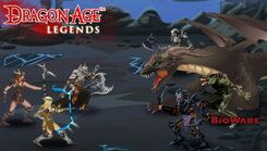 DragonAgeLegends1