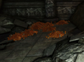 Object-Dragon Hoard.png