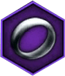 File:Unique ring icon.png