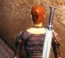 Bastard Thorn
