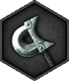 Firm Broadaxe Icon.png