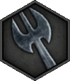 First Inquisitors Flame icon.png