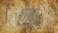 Inquisitor's crossbow hand 2.jpg