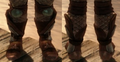 Dwarven Armored Boots.png