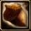Grand Oak Acorn Icon