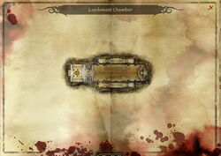 Map-Landsmeet Chamber