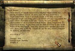 Baldur's Gate Description
