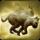 Cargar (Origins) icon