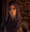 DragonAgeInquisition 2015-05-02 01-09-59-36