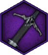 Edgewise icon.png