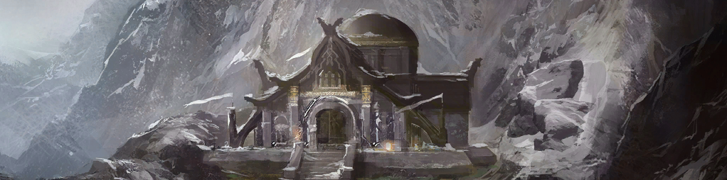 https://vignette.wikia.nocookie.net/dragonage/images/6/66/Haven_Quest_Banner.PNG/revision/latest?cb=20150125164148
