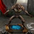 Werewolf (HoDA).png