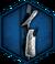 Редкий лук 5 (иконка)