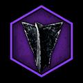Estwatch Guard icon.png
