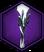 Hakkon's-Wrath-icon