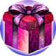 Portal gifts