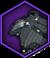 Одежды Безупречного (иконка)