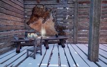 Das Steinbruch-Dilemma - Erhalt