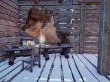 Das Steinbruch-Dilemma