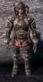 Legionnaire Scout armor set x.png