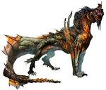 WyvernRPG
