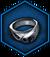 Редкое кольцо 3(иконка)