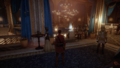 07 - Caprice Coin - Grand Ballroom 01.png
