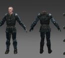 Armor (Dragon Age II)