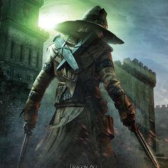 Offizielles Poster von Cole