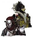 Orlesian Masks.png