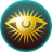File:Perceptive Icon image.png