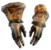 Перчатки Защиты Хирола
