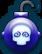 Confusion Grenade icon2