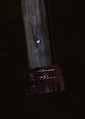 Firm Round Pommel.png