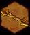 Inquisition-Dagger-Schematic-icon4