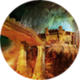 Portal quests