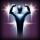 Spell-SpellMight icon