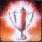Talent Champion Superiority