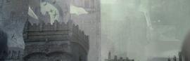 Крепость наёмников (иконка квеста)