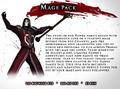 DA2 Item Pack 1 - Mage.png