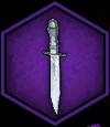 DAI-Unique-Dagger-icon1.png