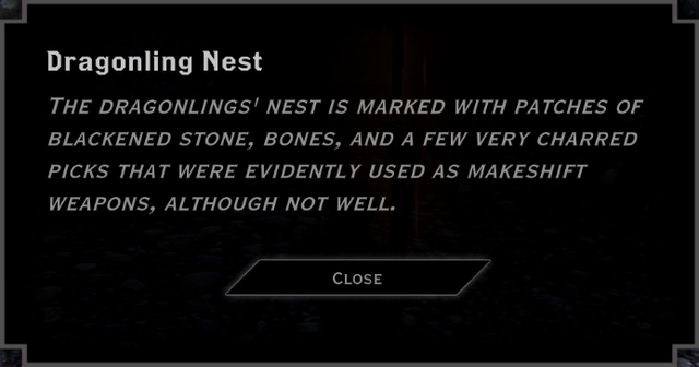 File:Dragonling Nest Landmark Hinterlands.png