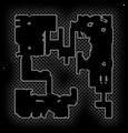 Hideout map (DA2).png