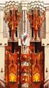 Templar hall.jpg