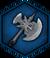 Гномья секира (иконка)