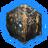 Тронутый тенью оникс (иконка)